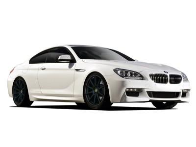 BMW F12 / F13 M-Sport-Look Body Kit