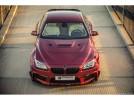 BMW F12 / F13 P2 Wide Body Kit