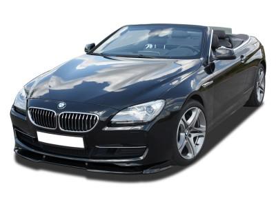 BMW F12 / F13 VX Frontansatz