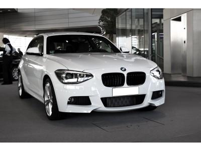 BMW F20 / F21 Bara Fata M-Tech