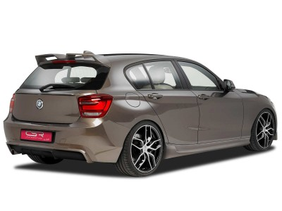BMW F20 / F21 CX Rear Wing