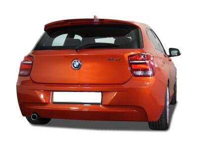 BMW F20 / F21 Eleron R2