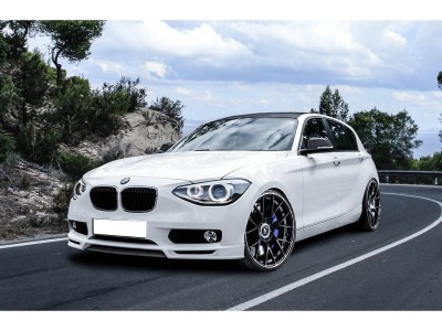 bmw m135i f20 tuning new images bmw. Black Bedroom Furniture Sets. Home Design Ideas