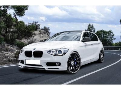 BMW F20 / F21 Enos Frontansatz