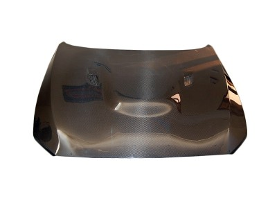 BMW F20 / F21 Exclusive Carbon Fiber Hood