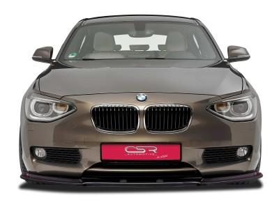 BMW F20 / F21 Extensie Bara Fata C-Line