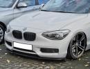 BMW F20 / F21 Extensie Bara Fata Intenso