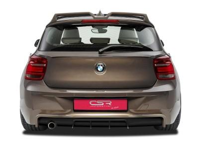 BMW F20 / F21 Extensie Bara Spate CX