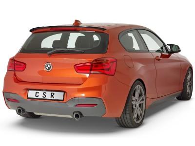BMW F20 / F21 Extensie Eleron Crono
