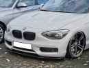 BMW F20 / F21 Intenso Front Bumper Extension