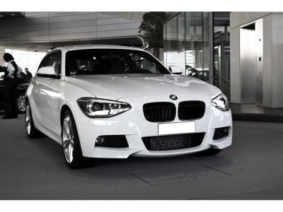 bmw 1 er f20 f21 tuning body kit bodykit. Black Bedroom Furniture Sets. Home Design Ideas