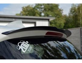 BMW F20 / F21 MX Rear Wing Extension