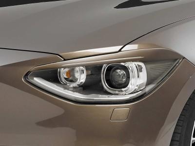 BMW F20 / F21 Pleoape CX