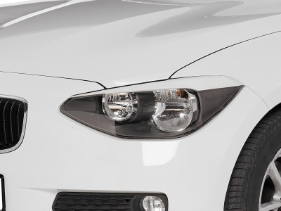 BMW F20 / F21 Pleoape Crono