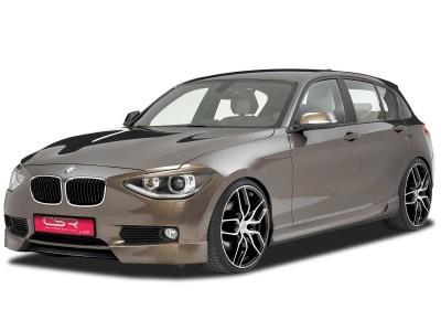 BMW F20 Body Kit CX