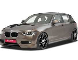 BMW F20 CX Body Kit