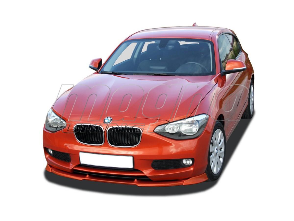 BMW F20 / F21 Verus-X Frontansatz