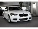 BMW F20 M-Tech Body Kit