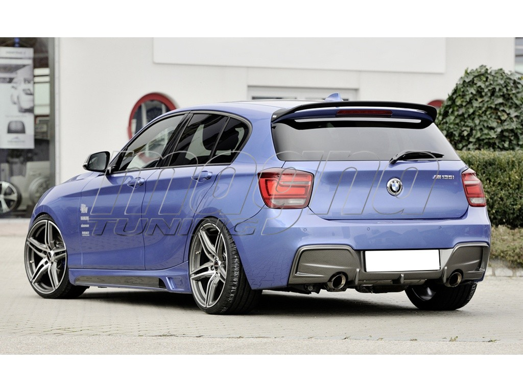 Bmw f20 razor side skirts cheapraybanclubmaster Image collections