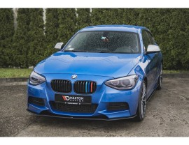 BMW F21 Monor Body Kit