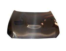 BMW F22 Exclusive Carbon Fiber Hood