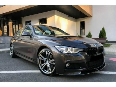 BMW F30 / F31 Bara Fata M-Performance