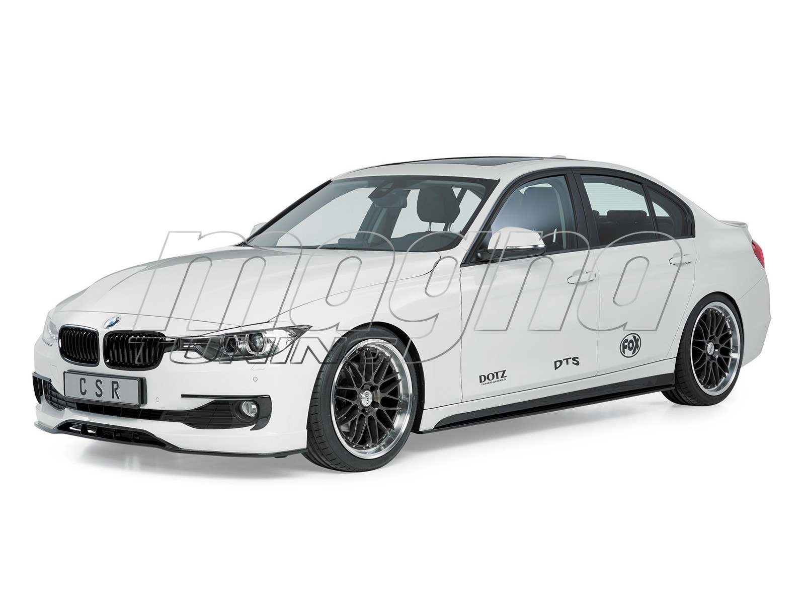 bmw f30 f31 cx body kit. Black Bedroom Furniture Sets. Home Design Ideas