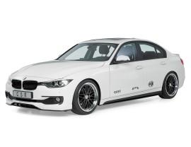 BMW F30 / F31 CX Body Kit