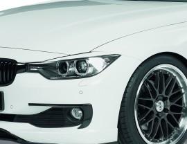 BMW F30 / F31 CX Eyebrows