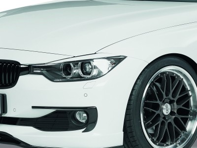 BMW F30 / F31 CX Eyebrows
