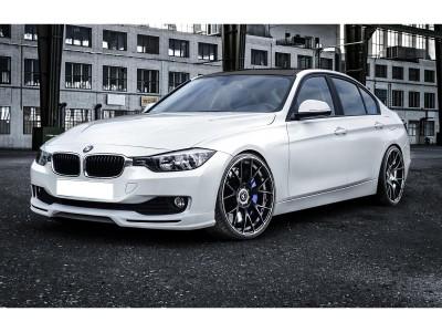 BMW F30 / F31 Enos Frontansatz