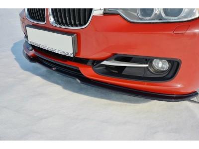 BMW F30 / F31 Extensie Bara Fata MX