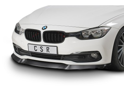BMW F30 / F31 Facelift Citrix Frontansatz