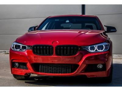 BMW F30 / F31 M-Sport Frontstossstange