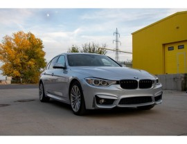 BMW F30 / F31 M3-Look Side Skirts