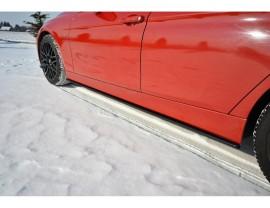 BMW F30 / F31 MX Side Skirts