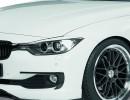 BMW F30 / F31 Pleoape CX