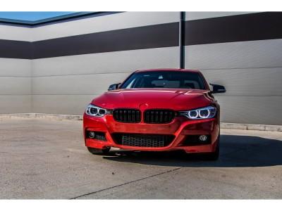 BMW F30 Body Kit M-Sport