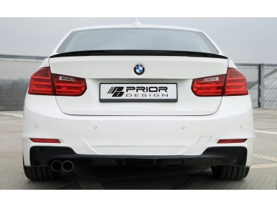 BMW F30 Eleron Exclusive