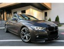 BMW F30 M-Performance Body Kit