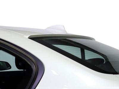 BMW F30 R2 Heckscheibenblende