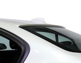 BMW F30 R2 Rear Wing
