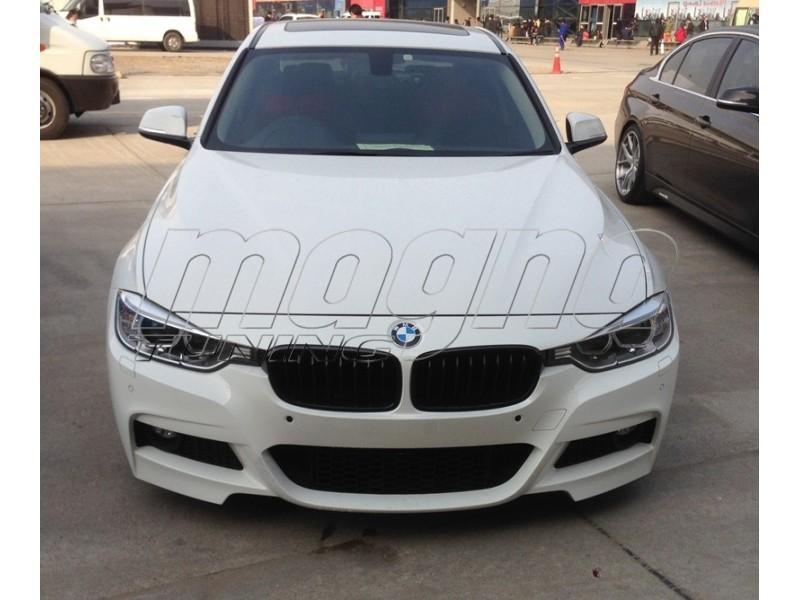 BMW F31 M Sport Body Kit