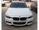 BMW F31 M-Sport Body Kit