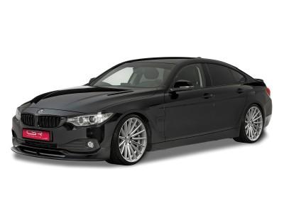 BMW F32 / F33 / F36 Body Kit Crono
