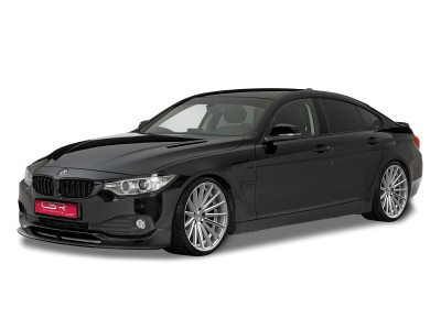 BMW F32 / F33 / F36 Crono Body Kit