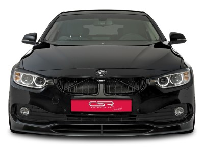 BMW F32 / F33 / F36 Crono Frontansatz