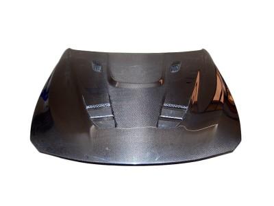 BMW F32 / F33 / F36 Exclusive Carbon Fiber Hood