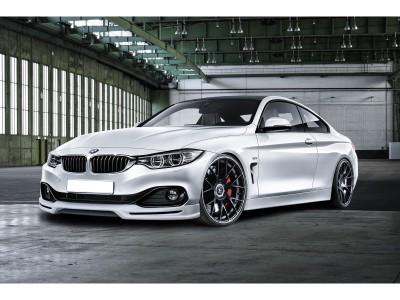BMW F32 / F33 / F36 Extensie Bara Fata Enos