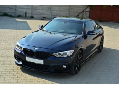 BMW F32 / F33 / F36 MX Frontansatz